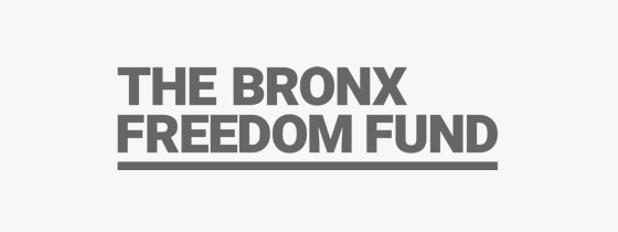 The Bronx Freedom Fund